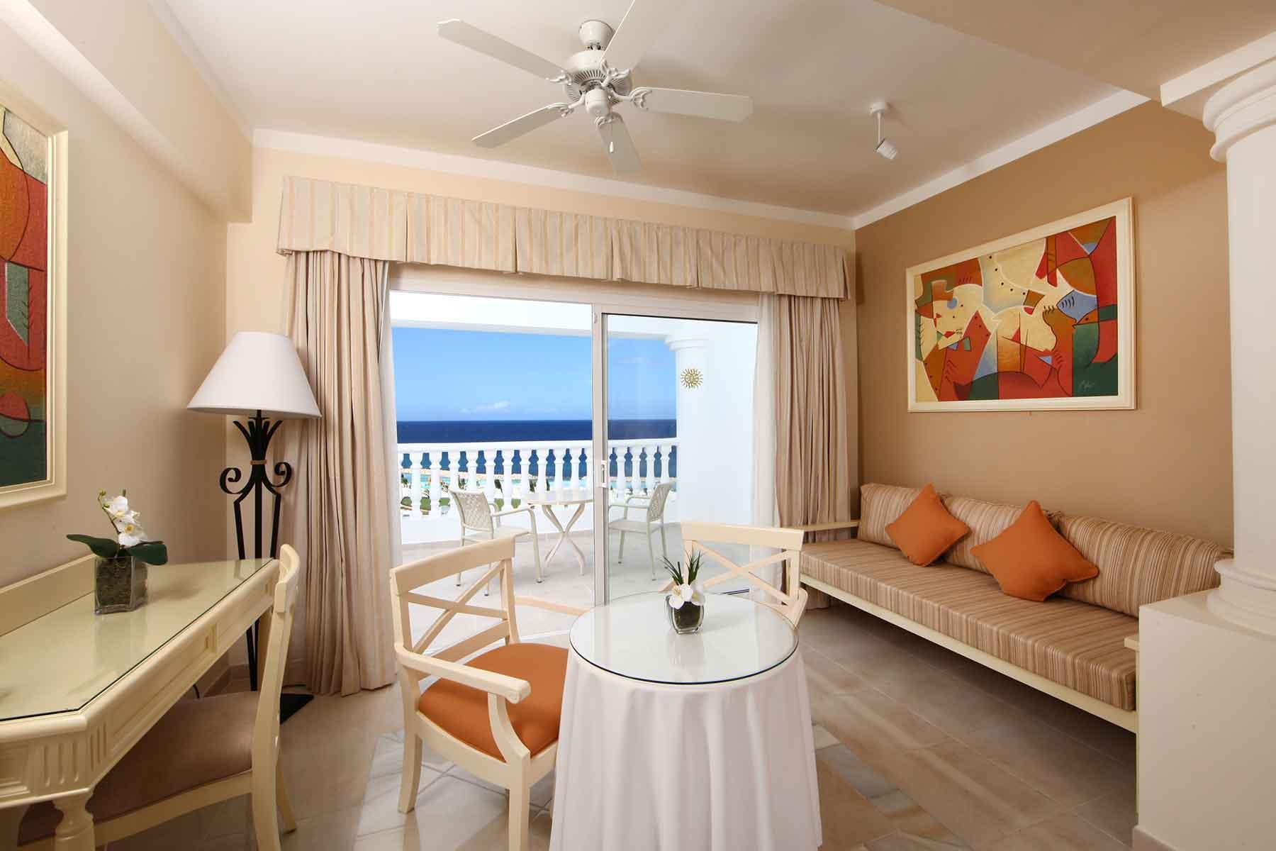 Luxury Bahia Principe Jamaica Runaway Bay Bahia