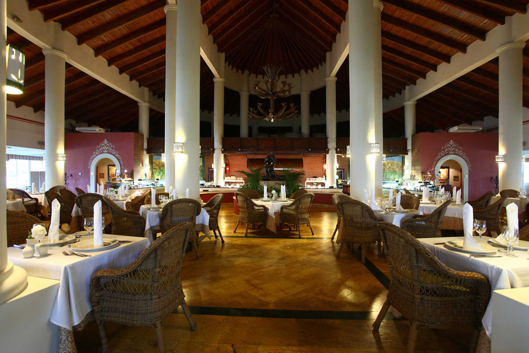 Adultsonly AllInclusive Couples Resorts amp Vacations
